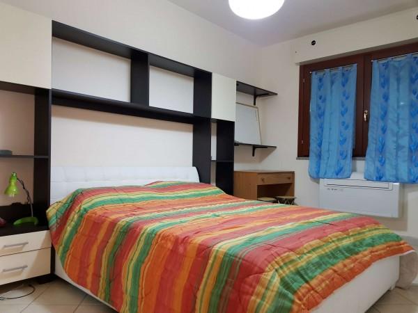 Appartamento in affitto a Sinnai, Arredato, 39 mq - Foto 8
