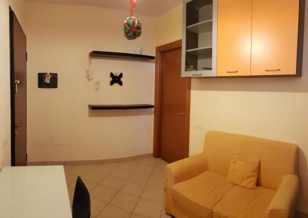 Appartamento in affitto a Sinnai, Arredato, 39 mq - Foto 10