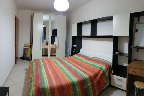 Appartamento in affitto a Sinnai, Arredato, 39 mq - Foto 6