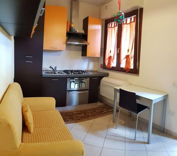 Appartamento in affitto a Sinnai, Arredato, 39 mq - Foto 9