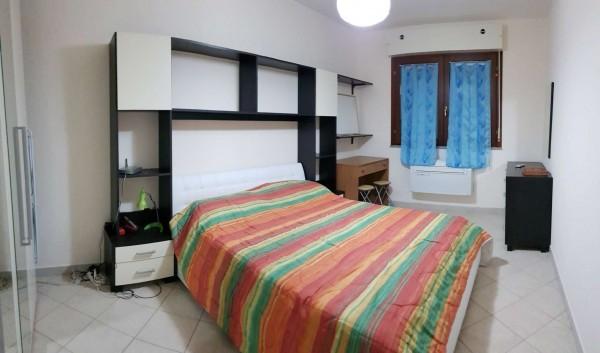 Appartamento in affitto a Sinnai, Arredato, 39 mq - Foto 7