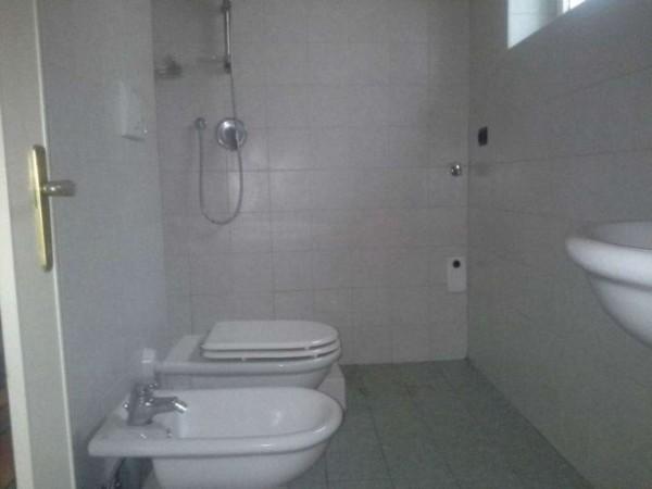Appartamento in affitto a Magenta, 65 mq - Foto 3