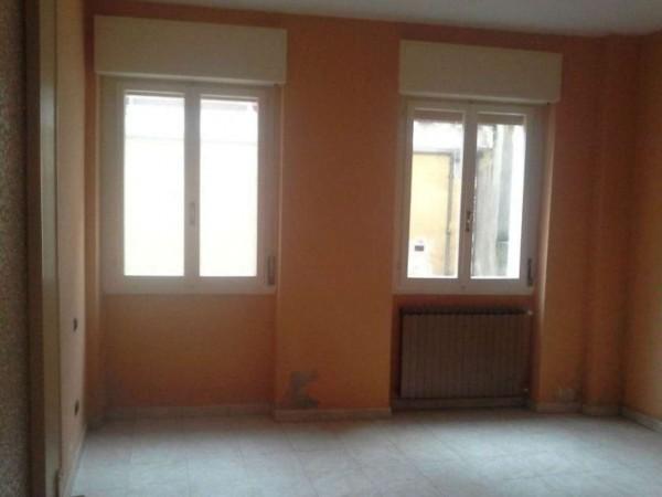 Appartamento in affitto a Magenta, 65 mq - Foto 5