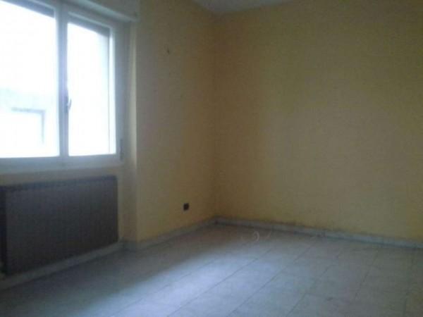 Appartamento in affitto a Magenta, 65 mq - Foto 6