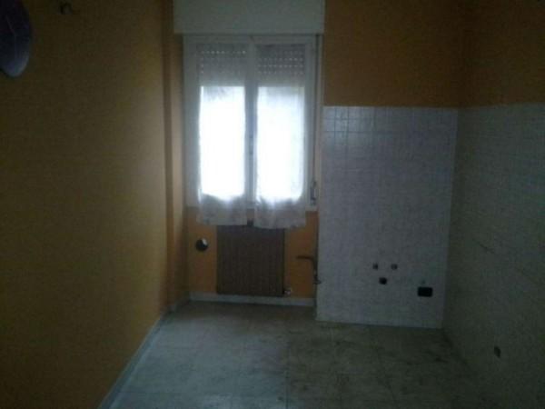 Appartamento in affitto a Magenta, 65 mq - Foto 4