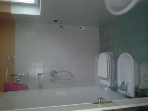 Appartamento in affitto a Magenta, 65 mq - Foto 2