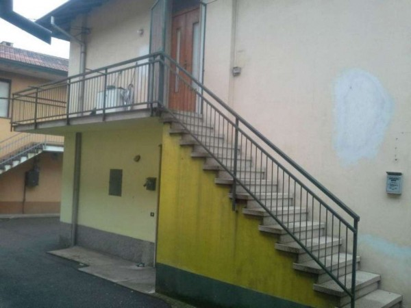 Appartamento in affitto a Magenta, 65 mq - Foto 8
