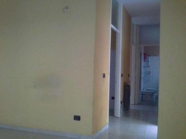Appartamento in affitto a Magenta, 65 mq - Foto 7