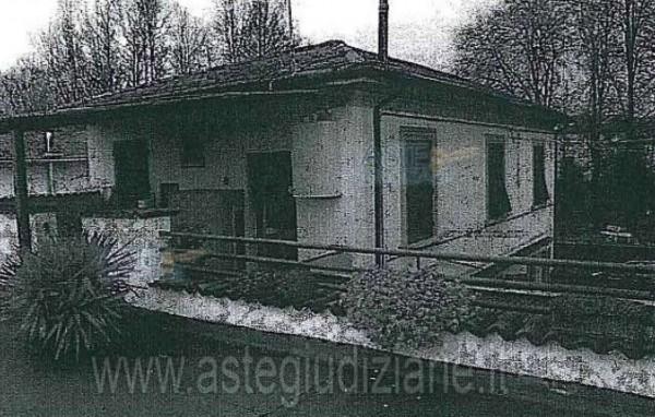 Appartamento in vendita a Pistoia, Centro, Con giardino, 102 mq - Foto 11