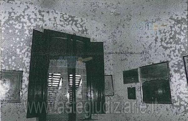 Appartamento in vendita a Pistoia, Centro, Con giardino, 102 mq - Foto 5
