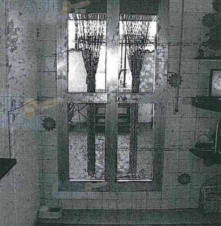 Appartamento in vendita a Pistoia, Centro, Con giardino, 102 mq - Foto 7