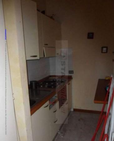 Appartamento in vendita a Campi Bisenzio, 30 mq - Foto 4