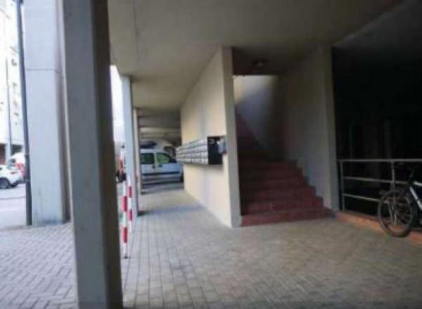 Appartamento in vendita a Campi Bisenzio, 30 mq - Foto 8