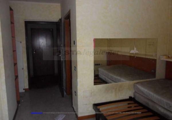 Appartamento in vendita a Campi Bisenzio, 30 mq - Foto 6