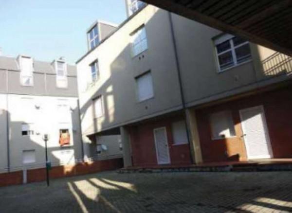 Appartamento in vendita a Campi Bisenzio, 30 mq