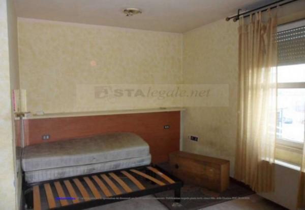 Appartamento in vendita a Campi Bisenzio, 30 mq - Foto 5