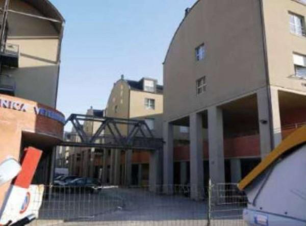 Appartamento in vendita a Campi Bisenzio, 30 mq - Foto 7