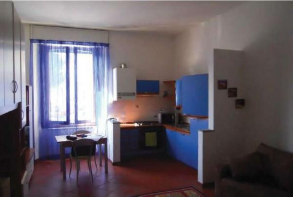 Appartamento in vendita a Firenze, Piazza Puccini, 33 mq - Foto 5