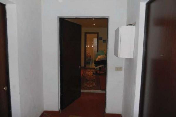 Appartamento in vendita a Firenze, Piazza Puccini, 33 mq - Foto 7