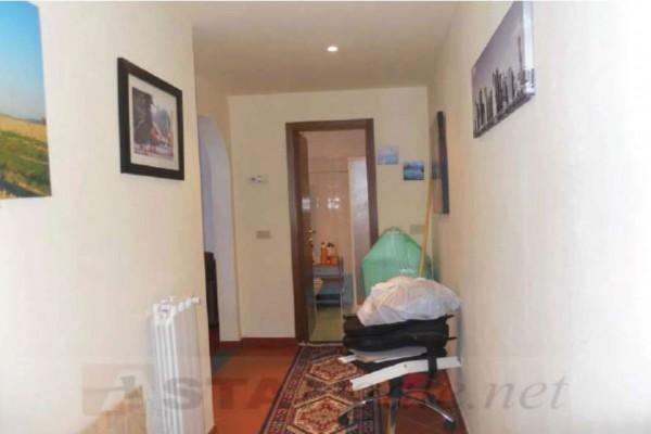 Appartamento in vendita a Firenze, Piazza Puccini, 33 mq - Foto 6