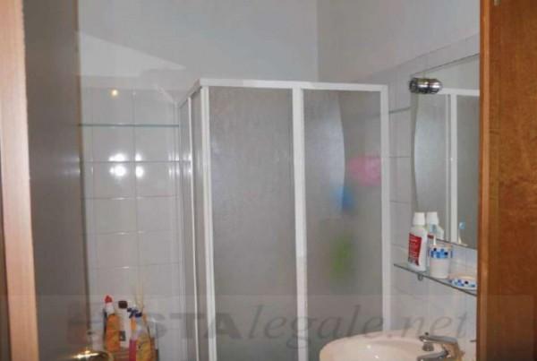 Appartamento in vendita a Firenze, Piazza Puccini, 33 mq - Foto 2
