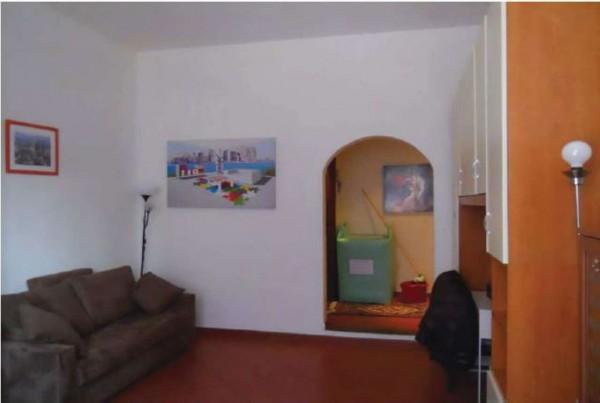 Appartamento in vendita a Firenze, Piazza Puccini, 33 mq - Foto 3