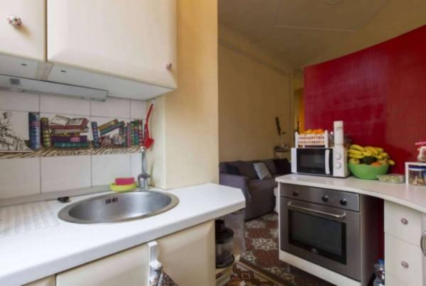 Appartamento in vendita a Milano, Amendola, Con giardino, 75 mq - Foto 18