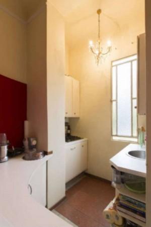 Appartamento in vendita a Milano, Amendola, Con giardino, 75 mq - Foto 20
