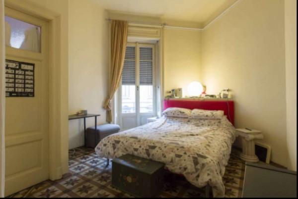 Appartamento in vendita a Milano, Amendola, Con giardino, 75 mq - Foto 15