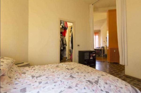 Appartamento in vendita a Milano, Amendola, Con giardino, 75 mq - Foto 13