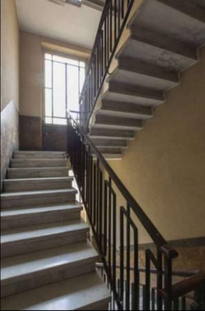 Appartamento in vendita a Milano, Amendola, Con giardino, 75 mq - Foto 7