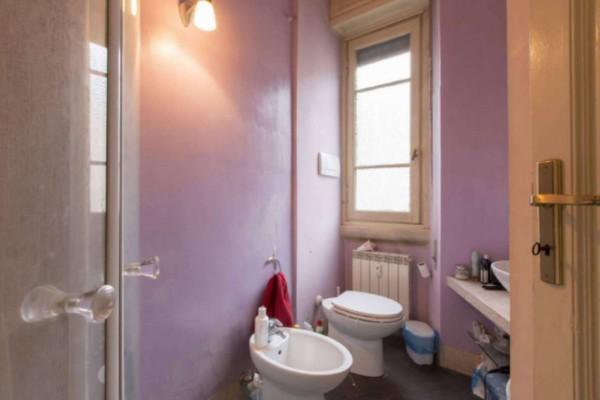 Appartamento in vendita a Milano, Amendola, Con giardino, 75 mq - Foto 9