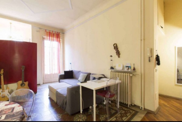 Appartamento in vendita a Milano, Amendola, Con giardino, 75 mq - Foto 22