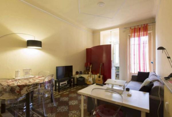 Appartamento in vendita a Milano, Amendola, Con giardino, 75 mq - Foto 24