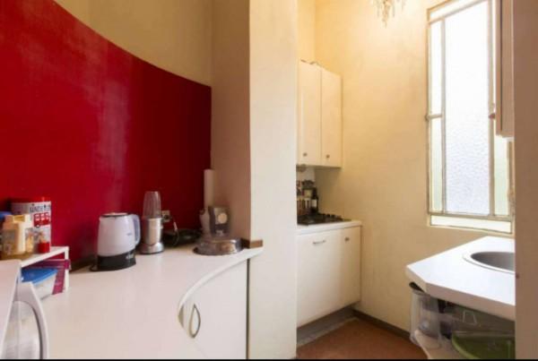 Appartamento in vendita a Milano, Amendola, Con giardino, 75 mq - Foto 21