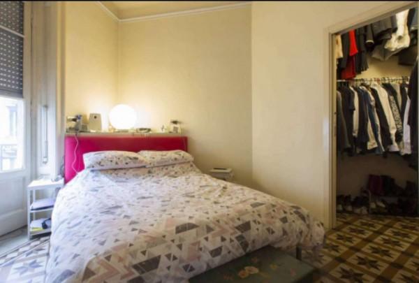 Appartamento in vendita a Milano, Amendola, Con giardino, 75 mq - Foto 14