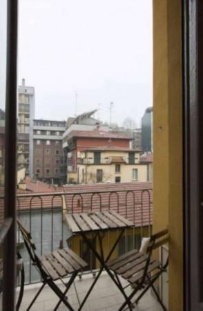 Appartamento in vendita a Milano, Amendola, Con giardino, 75 mq - Foto 19