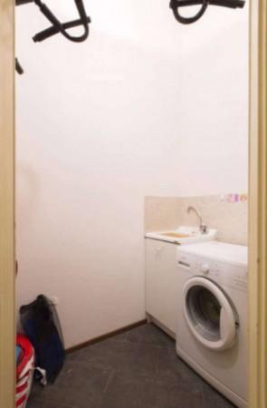 Appartamento in vendita a Milano, Amendola, Con giardino, 75 mq - Foto 8