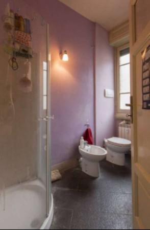 Appartamento in vendita a Milano, Amendola, Con giardino, 75 mq - Foto 10