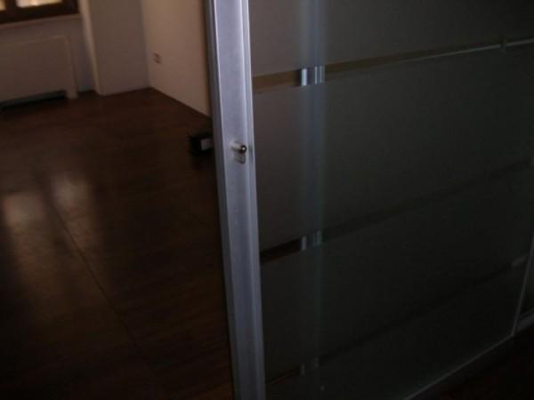 Ufficio in affitto a Milano, Via Morgagni, Bacone, 205 mq - Foto 13