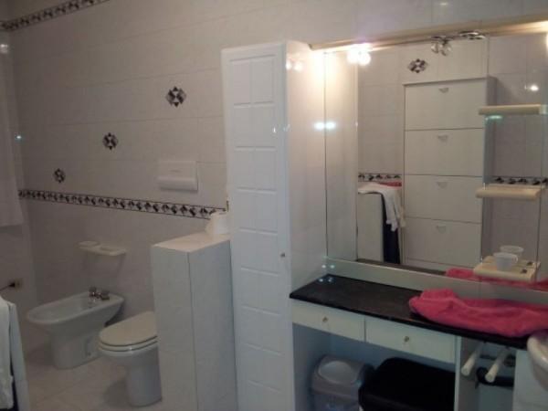Appartamento in vendita a Perugia, Lacugnano, Arredato, 130 mq - Foto 4