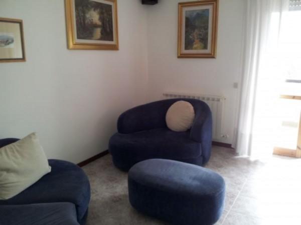 Appartamento in vendita a Perugia, Lacugnano, Arredato, 130 mq - Foto 10