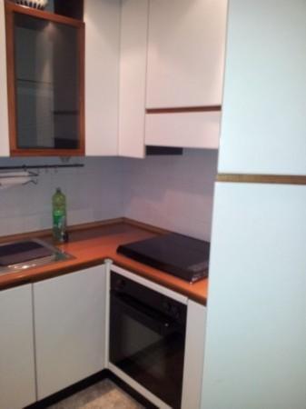 Appartamento in vendita a Perugia, Lacugnano, Arredato, 130 mq - Foto 9
