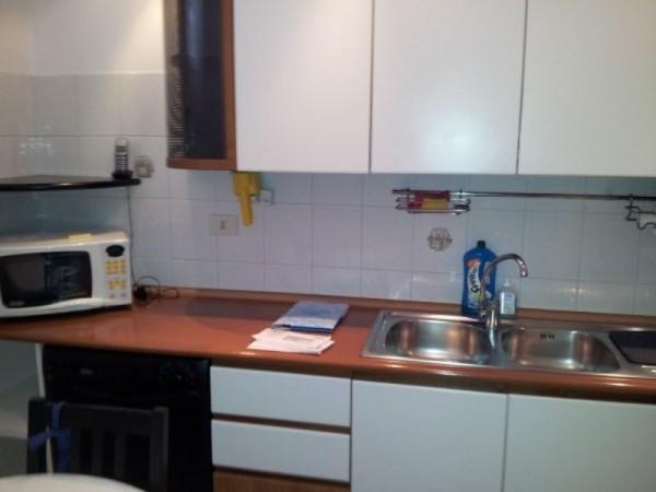 Appartamento in vendita a Perugia, Lacugnano, Arredato, 130 mq - Foto 8