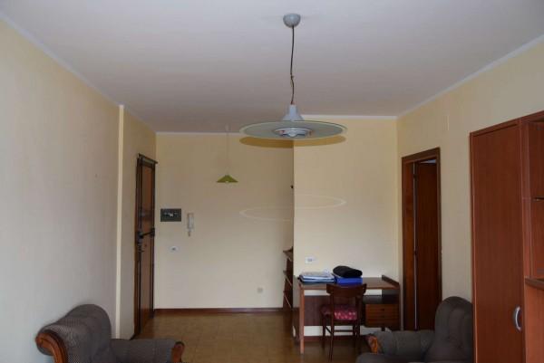 Appartamento in vendita a Perugia, 70 mq