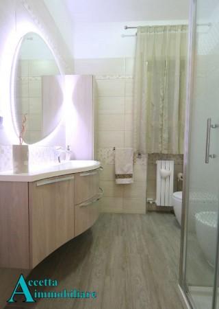 Appartamento in vendita a Taranto, Semicentrale, 85 mq - Foto 7