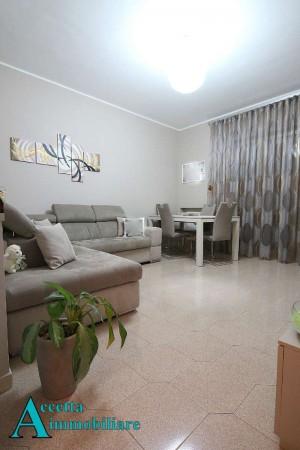 Appartamento in vendita a Taranto, Semicentrale, 85 mq - Foto 12