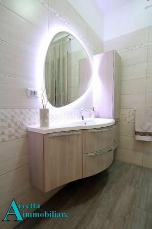 Appartamento in vendita a Taranto, Semicentrale, 85 mq - Foto 6