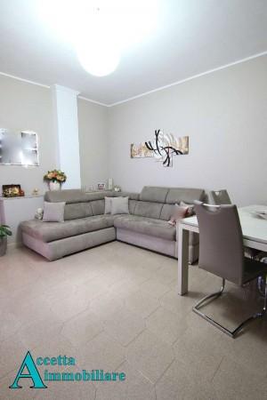 Appartamento in vendita a Taranto, Semicentrale, 85 mq - Foto 14