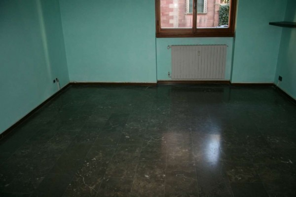 Appartamento in vendita a Alessandria, Pista Vecchia, 90 mq - Foto 11
